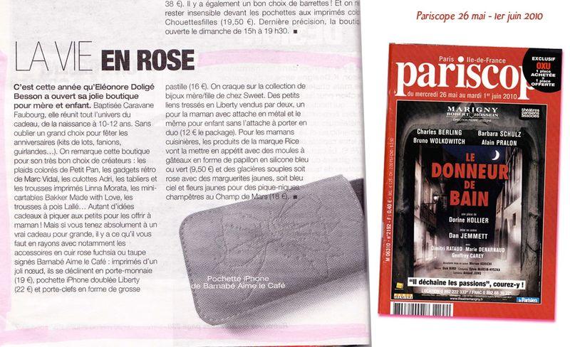 Pariscope-mai2010