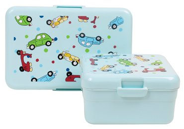 Lunchboxvoiture