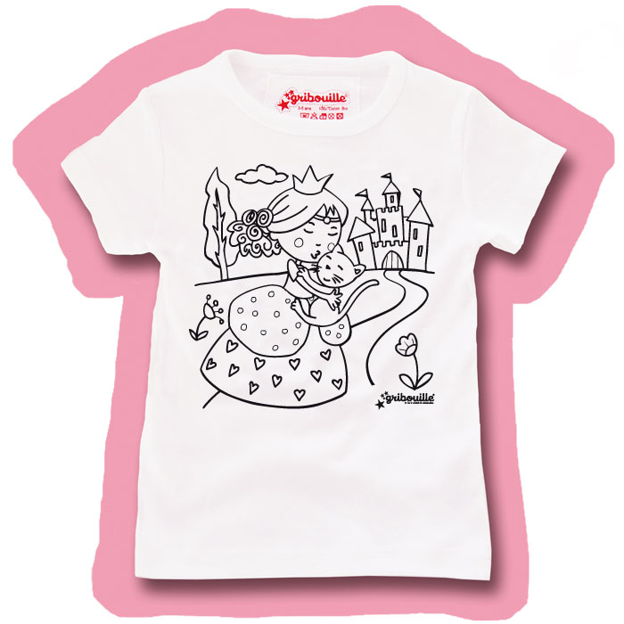 Tshirtprincesse2