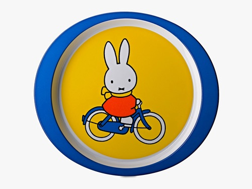 AssietteMIFFY