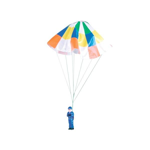 Parachutiste-a-lancer