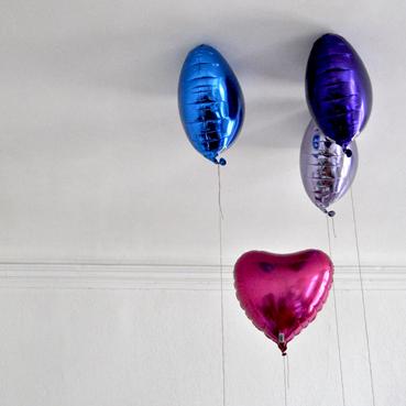 Ballon-coeur2