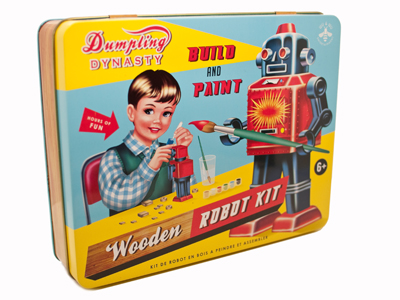Robot-Kit