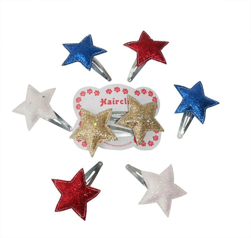 Barrettes-étoiles-pailletees