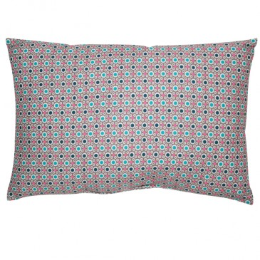 Coussin-bulle-gris