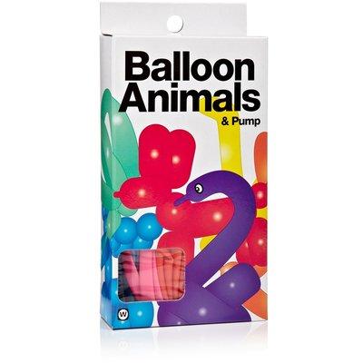 Ballon animal