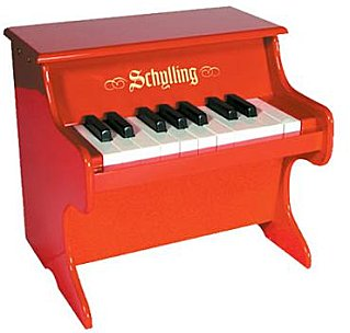 Piano_schylling_rouge_LRG