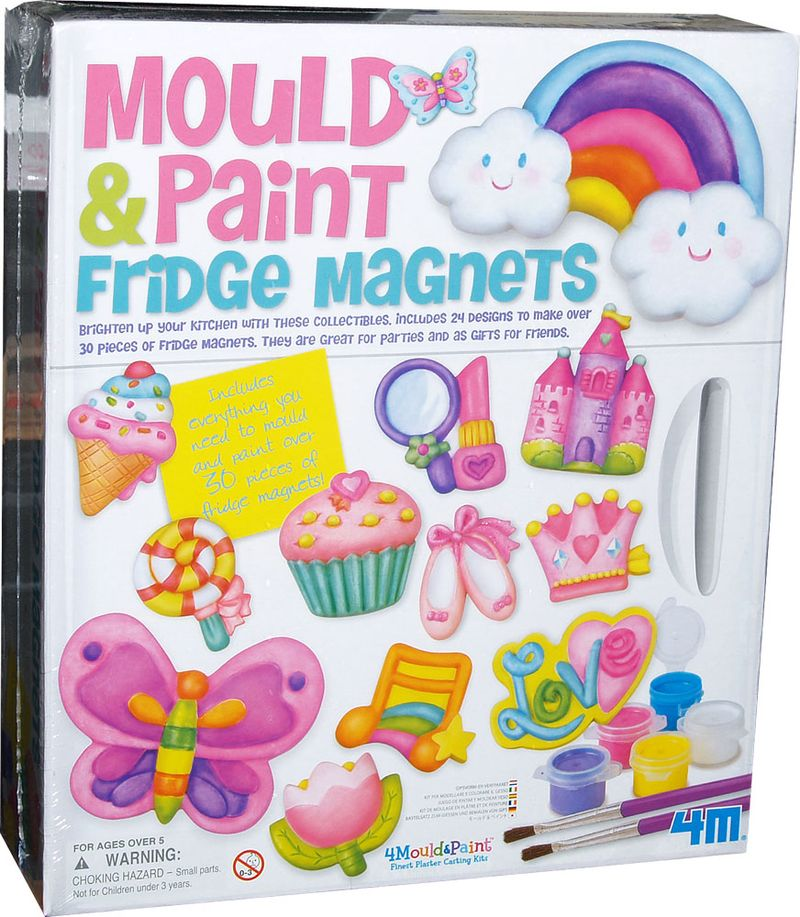 Mould_fridge_magnets_LGE