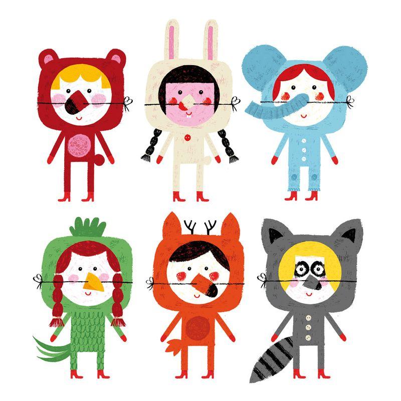 Animals #2