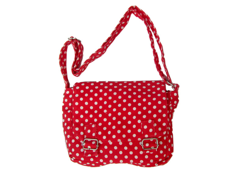 Besace-rouge-pois-pakhuis-oost-1_1354768405