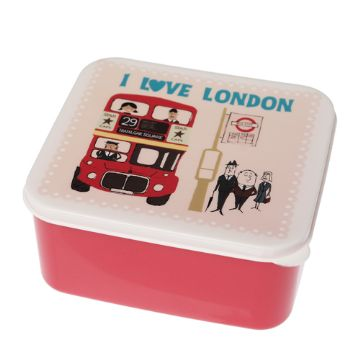 Lunchboxlondon