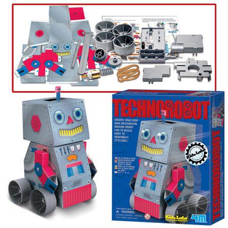 Technorobot2