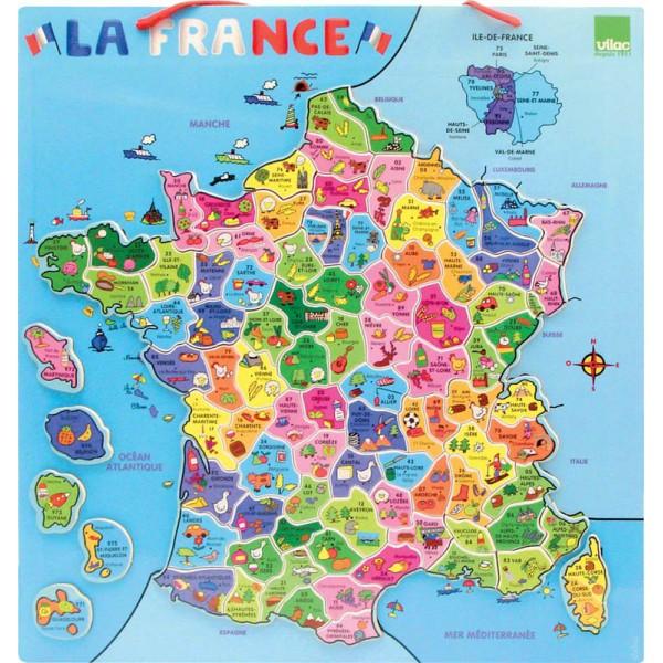 Puzzle-magnetique-carte-de-franceHQ