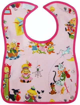 Rhyme-time-baby-bib