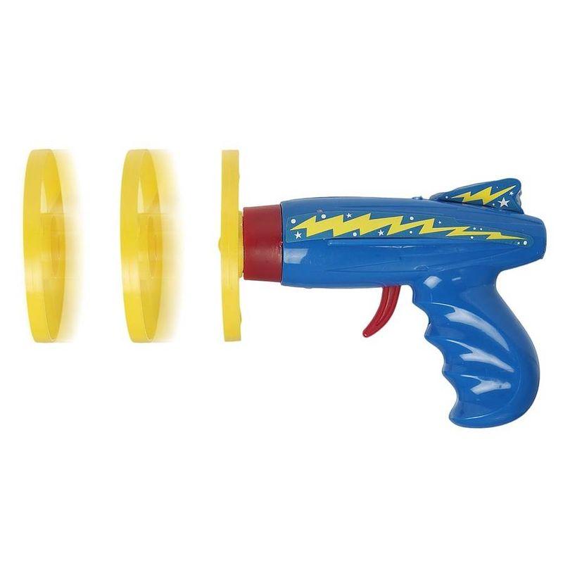 Pistoletespce2