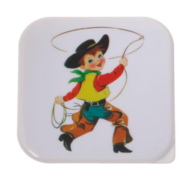 Lunchcowboy