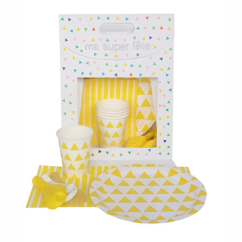 Kit-jaune-det