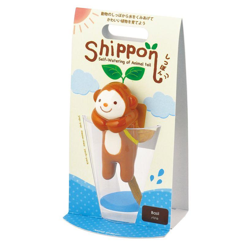 Shippon_Monkey