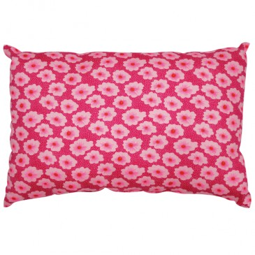 Coussin-osami