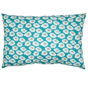 Coussin-osami-turquoise