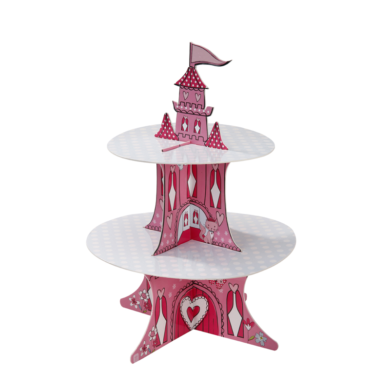 Princesseplateau