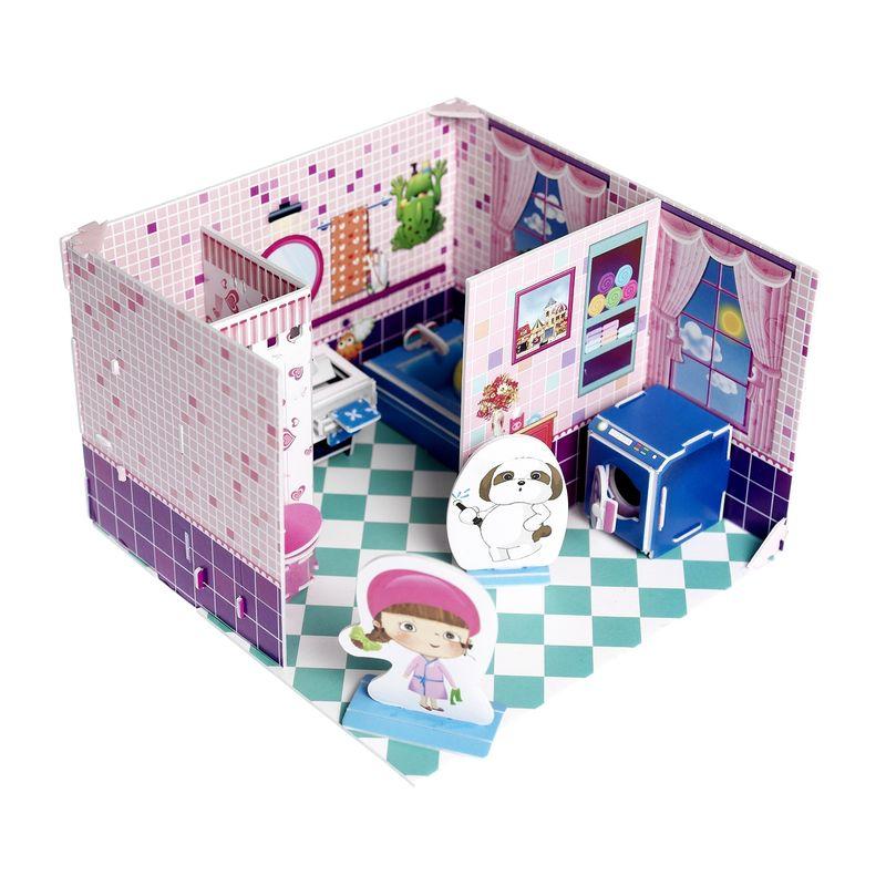 Playhousebath2
