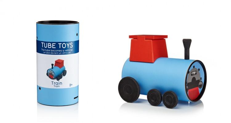 Tube-Toys_Train1_Oscar-Diaz-750x399