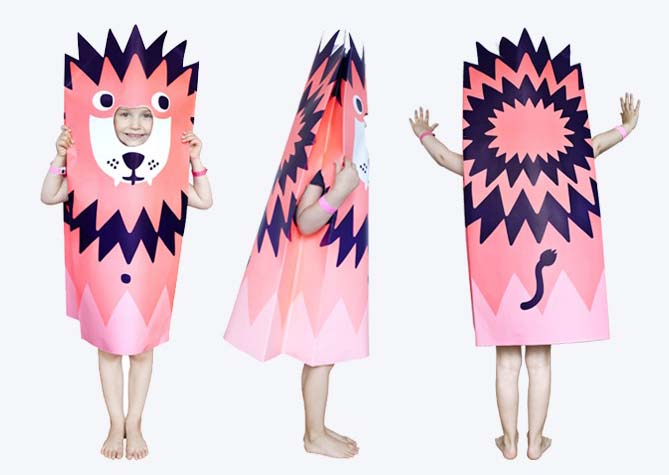 Costume-papier-leone-omy-design_1373453834