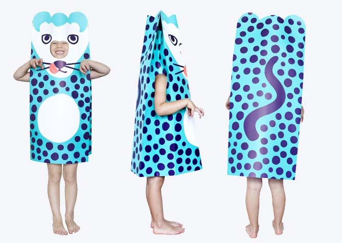 Costume-papier-panthero-omy-design_1373453991