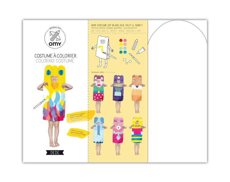 OMY-COSTUME-PACK-DEDE-FRONT