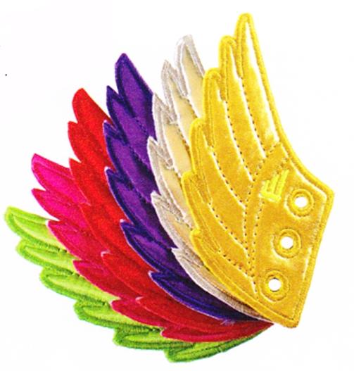 Multi ailes