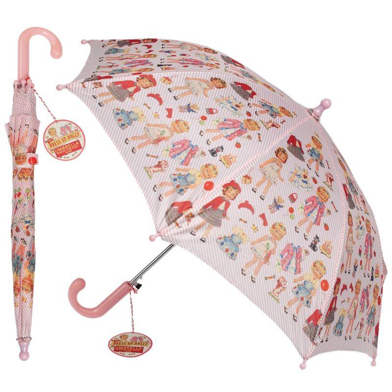 Parapluiefilles