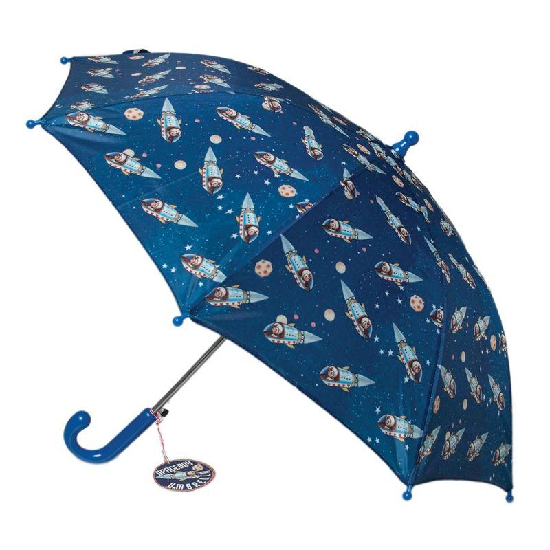 Parapluiecosomos