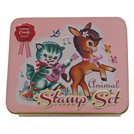 164_-_animal_stamp_set_002