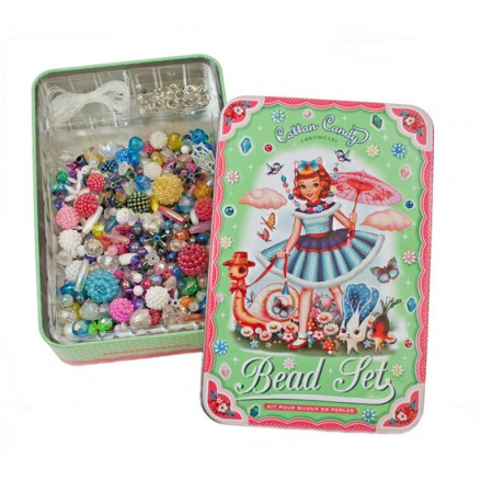 57---cotton-candy-bead-set-web