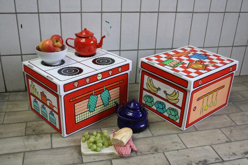 Kitchen setting kopie