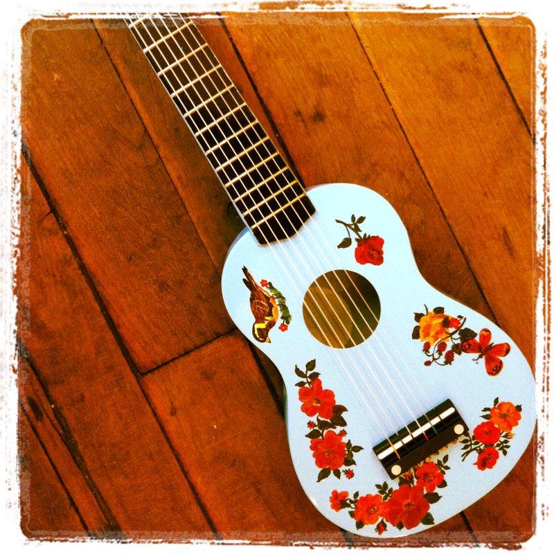 Guitarecaravanefaubourg