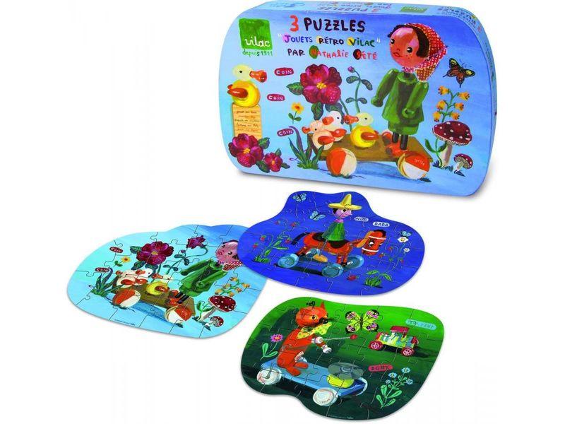 Puzzlevilac-8621-puzzles-15-29-pieces-3-ans-et
