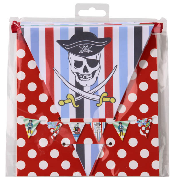Piratebunting2