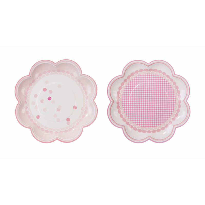 Pinkmixassiettes