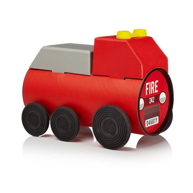 Camionpompier2
