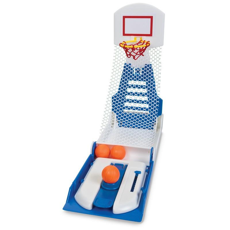 Panierbasket3