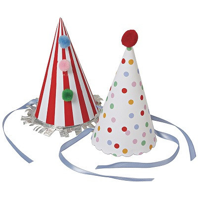 MeriParty_hats_-_toot_sweet_large