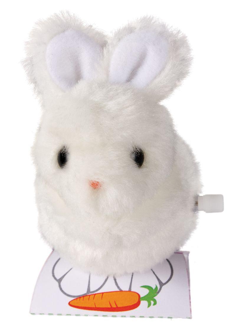 Cw bunny (2)