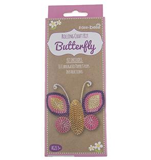 PapillonDIY