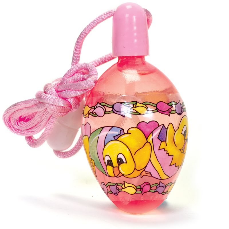 Ref 17017 easter bubbles rose