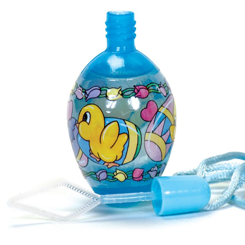 Ref 17017 easter bubbles