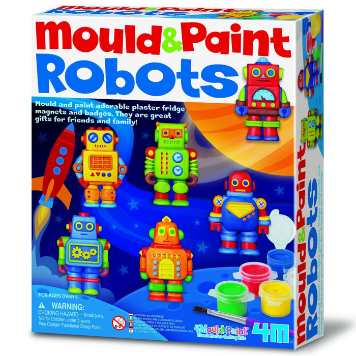 Mould_and_Paint_Robots_F_1-700x700