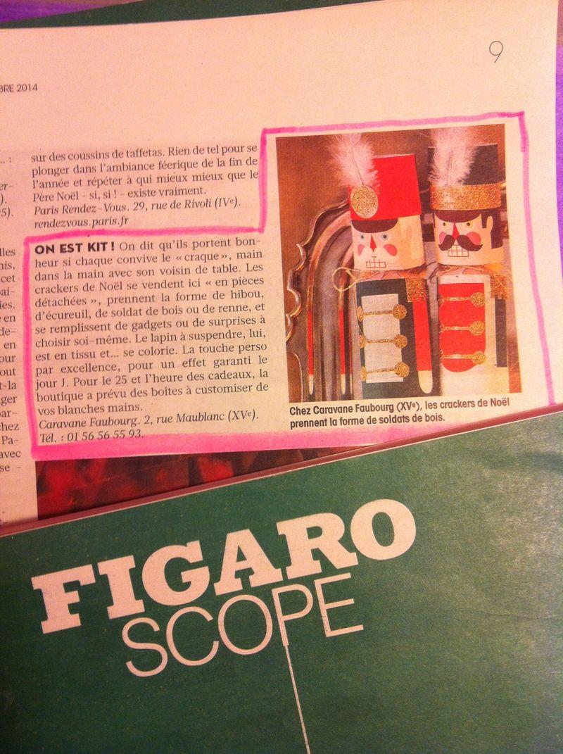 Figaroscopedec14
