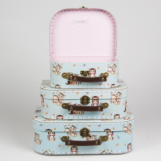 Valise-chats-2-boutique enfant-caravane faubourg-